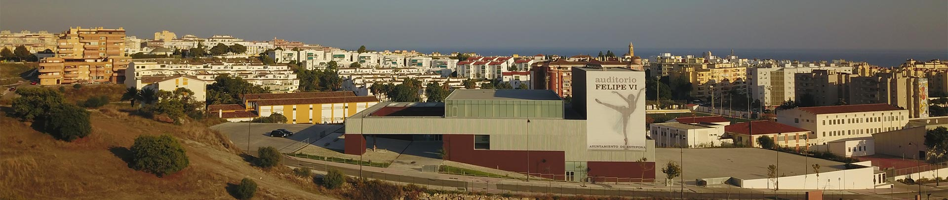 Estepona, Málaga, Costa del sol, Andalucía, España.